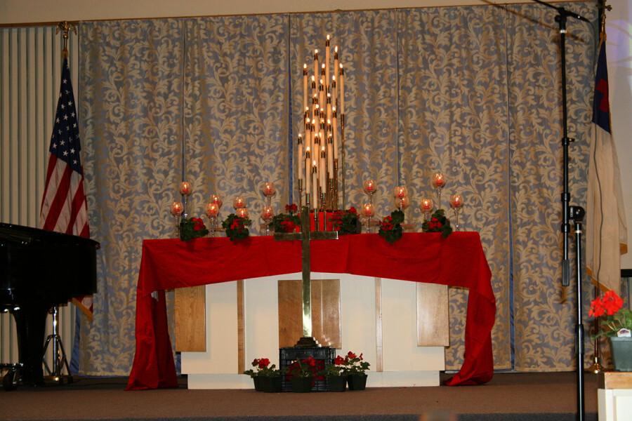 2012-05-27 Pentecost 007