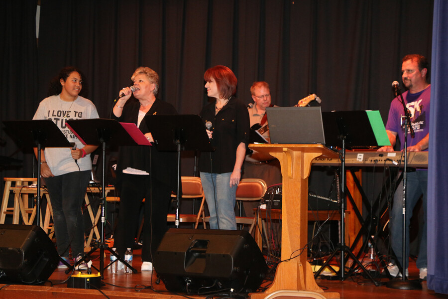 2014-10-11 Coffee House 003