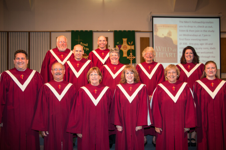 2014-10-05-Choir-Photo-003