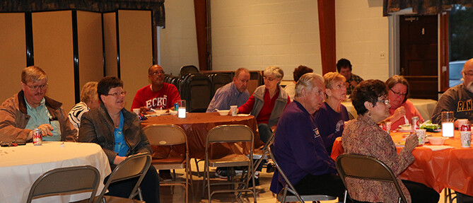 2014-10-11 Coffee House 005