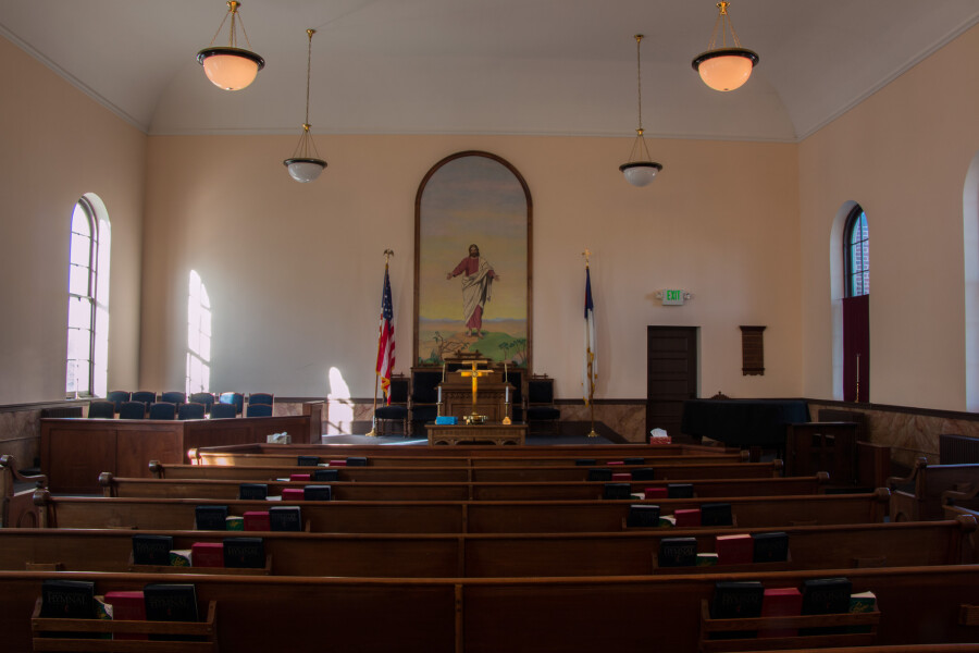 North-side-Chapel-interior
