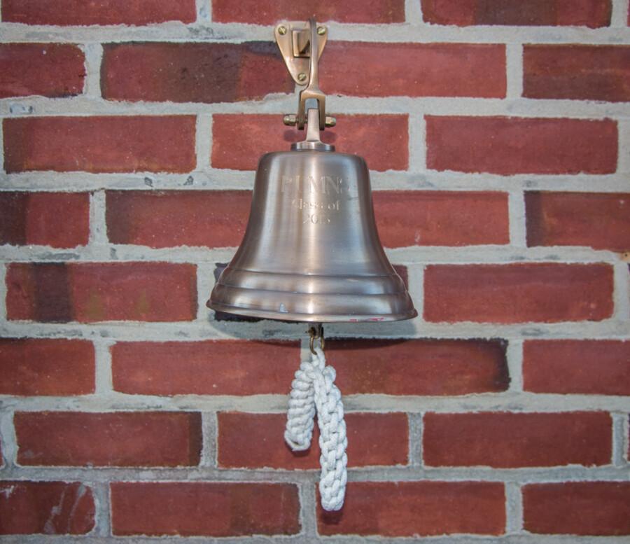 RUMNS-School-Bell