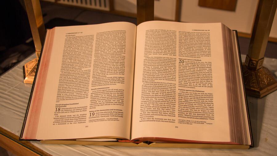 RUMC-bible-1