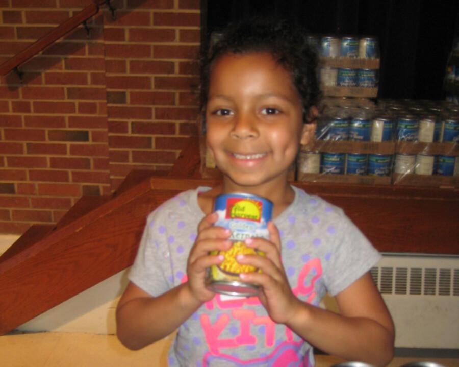 2015 Food Giveaway 04