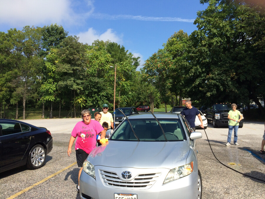 2015-09-19 VIM Car Wash 1