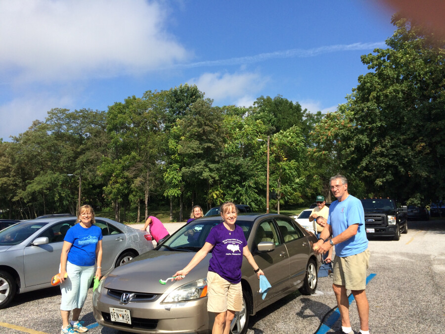 2015-09-19 VIM Car Wash 2