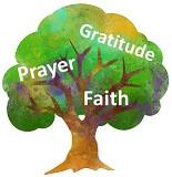 Lived in Faith