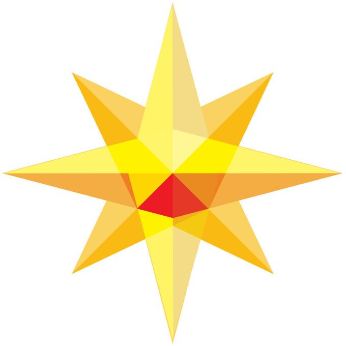 Wonder of a Star