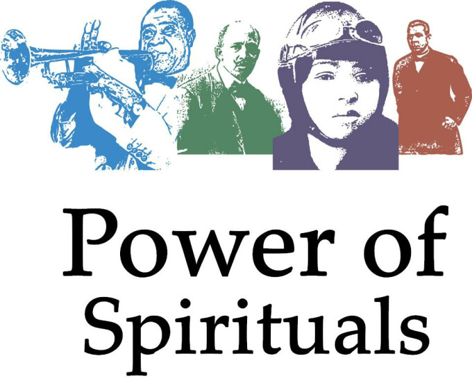 The Power of Spirituals