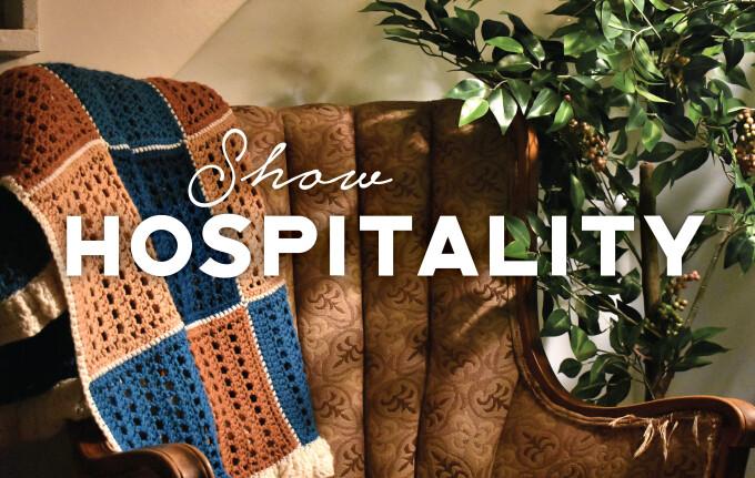Hostility to Hospitality